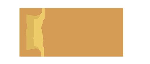 Masteri Land – Phân phối chính thức các dự án của Masterise Homes